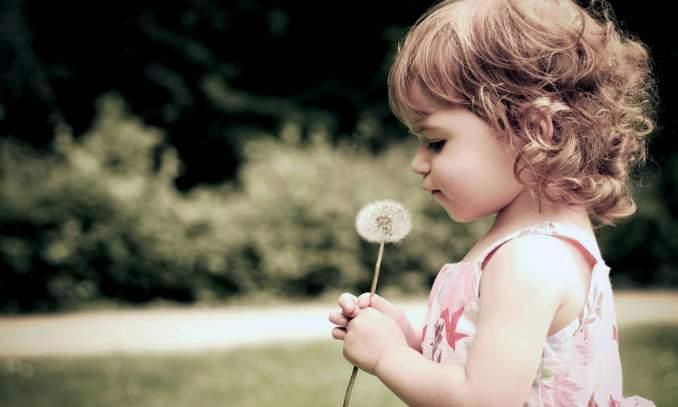 Suficiente Nomes bíblicos bonitos para meninas e seus significados - Gravidez  HZ09