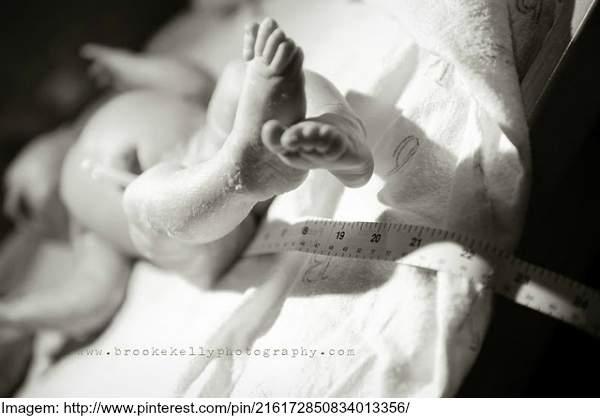 fotos na maternidade 06