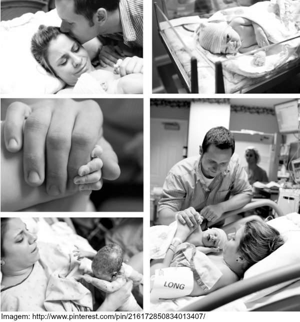 fotos na maternidade 04