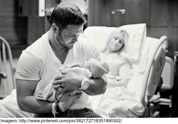 fotos na maternidade 10