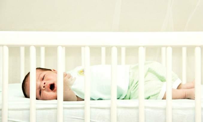 5 Dicas para escolher o berço do bebê - Copia - Copia