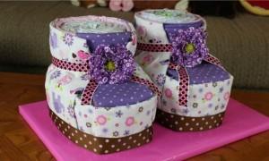 Arquivo Para Beb 234 S Gravidez E Filhos