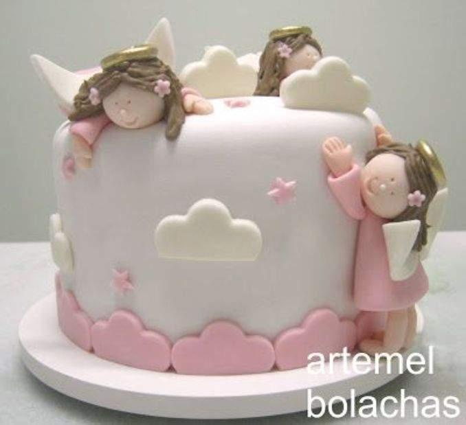bolo de batizado 01