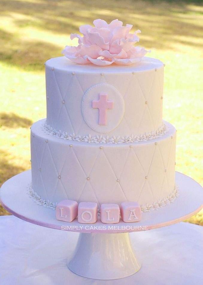 bolo de batizado 02