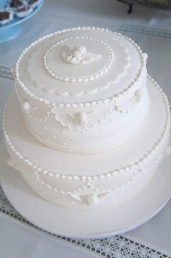 bolo de batizado 03