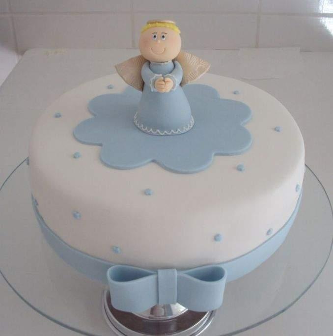 bolo de batizado 04