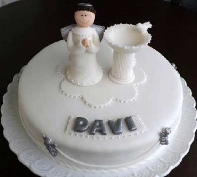 bolo de batizado 28