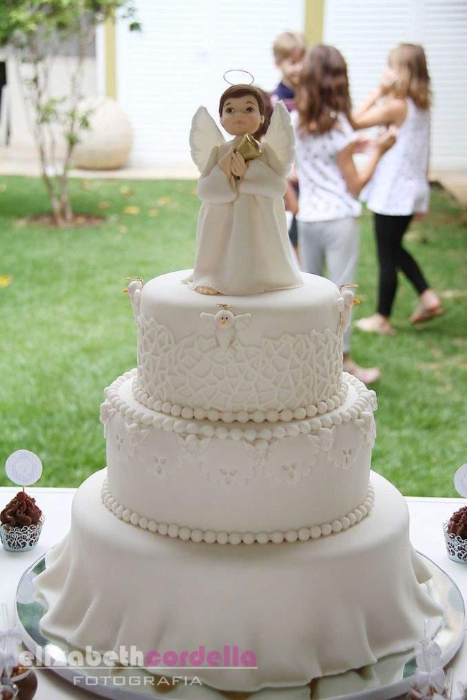 bolo de batizado 43