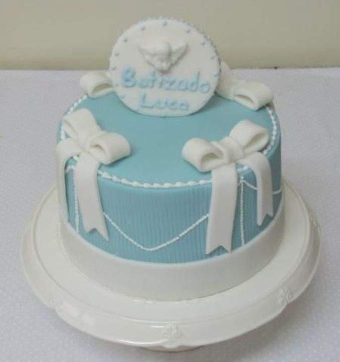 bolo de batizado 44