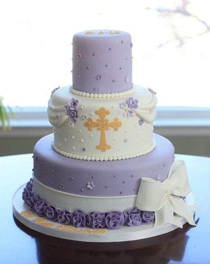 bolo de batizado 47