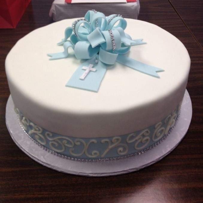 bolo de batizado 57