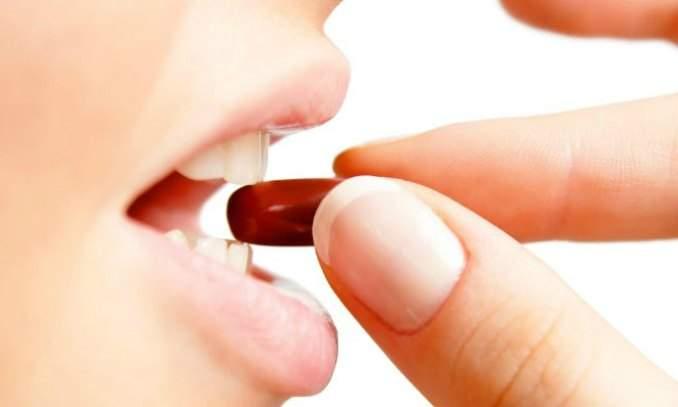 Fluconazol faz mal na gravidez ou na amamentação