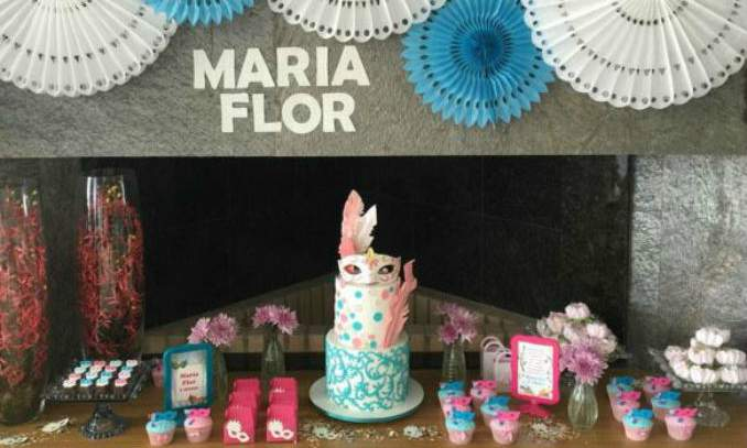 maria-flor-carnaval-capa