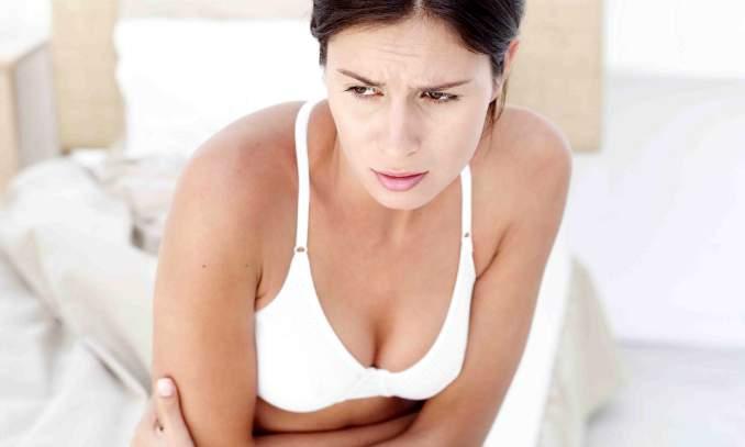 Sinais e sintomas da baixa progesterona na gravidez